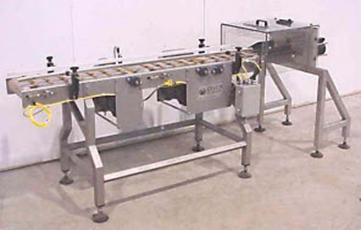 ksbit-240