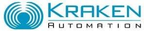 Kraken Automation Logo